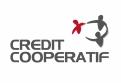 www.credit-cooperatif.coop/associations